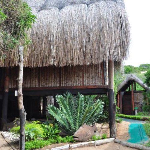 Casa Correia