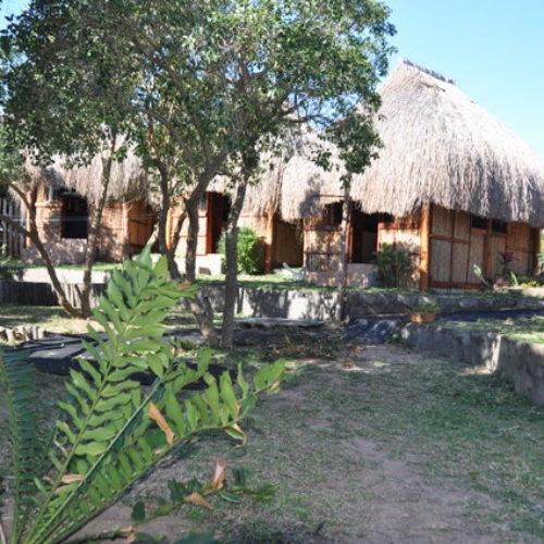 Casa Ilala