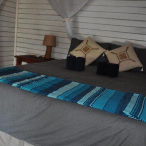 Suite/Room